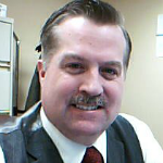 Chris Nelson-Jeffers - Breckshire LLC Digital Marketing Solutions