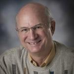 Steve Steffke